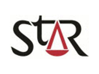 Stolen Asset Recovery Initiative (STAR)