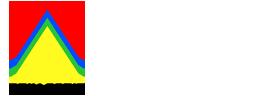 ARIN Caribbean Logo
